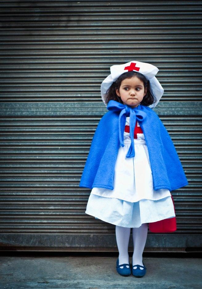 enfermera3